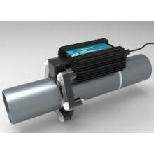 アクアクリア・ハイドロフロー電磁式水処理装置【英国製】 製品画像