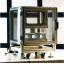 高周波電磁波シールド『EMCボックス/簡易ルーム』 製品画像