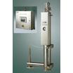 液体窒素滴下装置『Nitro Dose G2』 製品画像