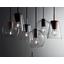 マックスレイ デザインライト「ClearGlobe」 製品画像