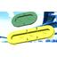 鋼床版トラフリブ用ハンドホール蓋『NSトラフリブ蓋』 製品画像