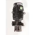 低騒音・省エネクーラントポンプE3P 2Mシリーズ 製品画像