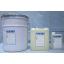 MQL加工用植物性油アルチマ 製品画像