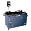 水平湿式磁粉探傷装置 ER-261~ER-1443 製品画像