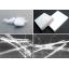 クラック抑制ポリプロピレン短繊維 『タフライト』 製品画像