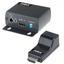 HDMI CAT5e延長器(小型受信器タイプ) HE01SE 製品画像