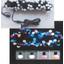 テープライト/装飾ライト『ボール ライト』 製品画像