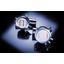 生産管理用 オンライン濃度センサー 製品画像