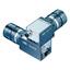 産業用カメラ『Baumer CXシリーズ』 製品画像