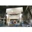 【自動車部門】シーコムの主要技術 製品画像