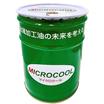 マイクロクール 金属加工 水溶性切削・研削油 界面活性剤不含有! 製品画像