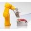 レーザー樹脂溶着装置『LPKF TwinWeld3D』 製品画像