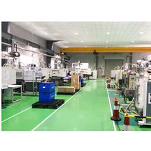 ユニオン合成ベトナム工場のご案内 製品画像
