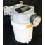CAN-DOオイルクリーナー MINIシリーズ 製品画像