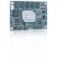 COM Express mini COMe-mAL10 製品画像