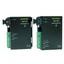 音声 光ファイバー伝送器 VAD-PA020C.xx 製品画像