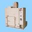 N2オーブン(高温対応) 製品画像