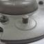 二輪車部品「ドライブプレート」金型設計・精密せん断・ガス軟窒化 製品画像