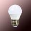 12V~24Vのいいとこ取り!新だんじり提灯用LEDランプ! 製品画像