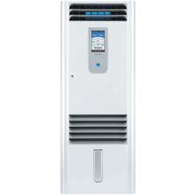 クボタ業務用加湿空気清浄機『ピュアウォッシャー』 製品画像