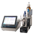 自動水分測定装置 MOIVO-A19【キャンペーン実施中!】 製品画像
