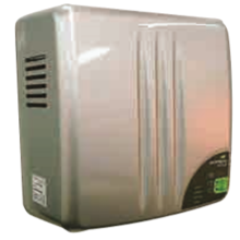 低濃度 オゾン発生装置 製品画像