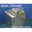 TFE電子銃用-50KV高圧電源・電子線リソグラフィ用 製品画像