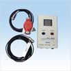 簡易弾性波速度測定器 PS-1 NEO レンタル 製品画像