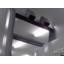 枚葉機用インライン品質検査装置『SENSAI』 製品画像