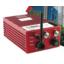 自動運転車両用GNSS/INSSシステム『RT3000 v3』 製品画像