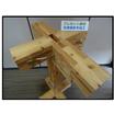 齋藤木材の加工技術(プレカット、特殊加工) 製品画像