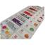フルカラー印刷・印字、エンコード作業がワンパスで可能に! 製品画像