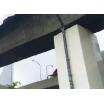 工法『RTワンガードクリア工法』 製品画像