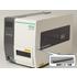 目視検査不要!印字検査機能内蔵ラベルプリンターPX510CIS 製品画像