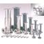 反応・混合装置「OHRミキサー」 製品画像