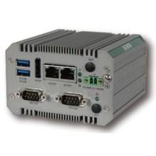 産業用超小型ボックスPC『Kuber-212E』 製品画像