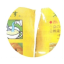 梱包資材『ジェイカット』※総合カタログプレゼント! 製品画像