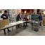 JBL流通加工サービス 製品画像