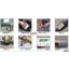 高温排水管『フジGRPパイプ』の施工手順を解説! 製品画像