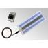 液面レベルセンサー耐熱耐薬仕様 ※サンプル貸出可能 製品画像