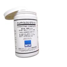 排水管・排水メンテナンス剤「ケムザイムコンプリート」 製品画像