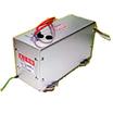 イオン発生用高圧電源 HVA10K202 製品画像