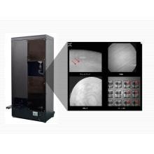 超微細欠陥/超視野高速可視化検査装置『WUVシリーズ』 製品画像