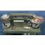 目視検査機 製品画像