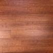 【ブラックチェリー フローリング材】【KATTENA】 製品画像