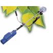 バッテリー式電動刈払機 「エコカール」 製品画像