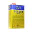 オイルタック 酵素助燃剤 OILTAC ADOIL 製品画像