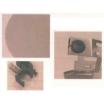 加工サービス PVD-メタル膜シリーズ 製品画像
