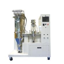 超微粉分級機『CNI』 ※テスト機あり 製品画像