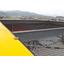 【施工実績】遊戯場のハト対策 製品画像